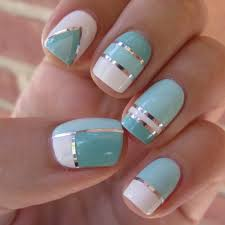 nail art pretty nail art designs simple diy wallpaper nails