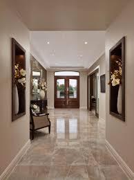 metricon entry maison classique bordeaux show homes