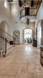 Floors And Decor Plano by Decorations Floor And Decor San Antonio Tx Floor Decor Orlando