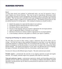 Business Proposal Report Sample Sample Business Proposals Business