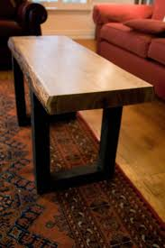 42 best coffee table ideas images on pinterest coffee tables