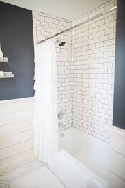 Tile Ideas For Small Bathroom 87 Best Bathroom Images On Pinterest Bathroom Ideas Master