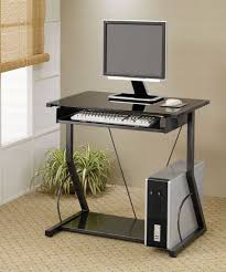 small computer desk for bedroom trends and furniture jcpenney