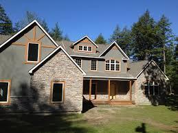 New Home Design Questionnaire Custom Modular Homes Saratoga Construction Llc
