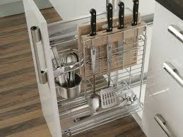 Cheap Kitchen Organization Ideas Kitchen 77 Modern Kitchen Storage Ideas Small Kitchen