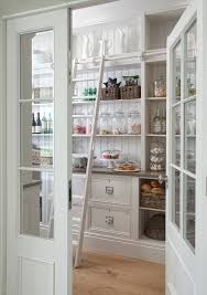 Kitchen Pantry Shelving Ideas by 25 Inspiring Organized Pantries Pantry Pantry Inspiration And