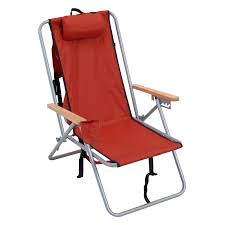 Tommy Bahamas Chairs Camping Chairs Tables Tommy Bahama Beach Chair Amazon Together