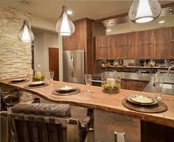House Designs Kitchen Unique 40 Metallic House Design Decorating Design Of Spaces That