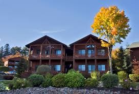thanksgiving foto the lodges lake george resort vacation homes lakefront
