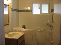 Tile Ideas For Small Bathroom 100 Bathroom Wall Tile Designs Best 25 Tan Bathroom Ideas