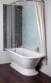 Jetted Tub Shower Combo Designs Enchanting Jetted Tub Shower Combination 62 Strada Steam