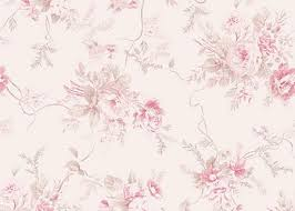 Shabby Chic Pink Wallpaper by 283 Best Vintage Color Rose Background Images On Pinterest Paper