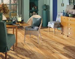 Flooring For Kitchen by Vinyl Flooring Classique Floors Portland Or