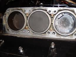 100 mercury v6 outboard motor repair manual yamaha outboard