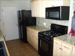 Popular Kitchen Cabinet Styles Kitchen Kitchen Floors With White Cabinets White Kitchen Cabinet