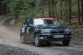 benjamin-funk-michael-prinner - 11. Fürst von Wrede Rallye - image?view=image&format=raw&type=img&id=4486