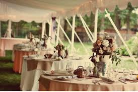 Shabby Chic Wedding Reception Ideas by Download Shabby Chic Wedding Decoration Ideas Wedding Corners