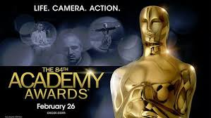 Oscars 2012 full Academy Awards HD