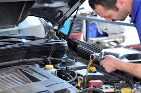 nissan almera oil capacity ford servicing in birmingham who can fix my car