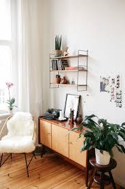 Home Interior Kitchen Designs Best 20 Vintage Apartment Ideas On Pinterest Vintage Kitchen