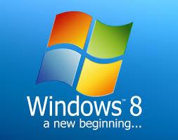 حل مشکل خاموش نشدن ویندوز 8.1