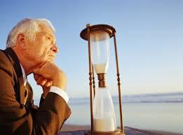 Принятие пенсионной реформы