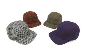 قبعات شبابيه 2013 ، اشيك تشكيلة قبعات وكابات للشباب 2013 images?q=tbn:ANd9GcQ7cEzylMk-NJ8bcnJBT9F2ulE7HjAp8TfqJAtYj64Ykp6jJfjB9Q