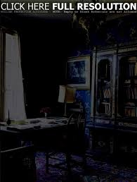 halloween decorations for bedroom bedroom lovable gothic home decor ideas pictures halloween
