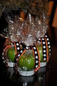 best 25 halloween treat bags ideas only on pinterest halloween