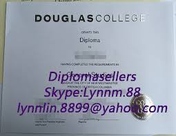 Fake College Degree  amp  Transcript  How To Buy   Buy a degree buy a fake diploma buy diploma buy certificate fake