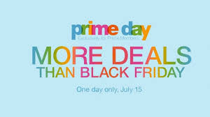 black friday amazon ad three things amazon prime can teach us about marketing isabel