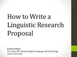 example of an essay proposal template
