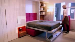 transforming micro unit at the museum of the city of new york