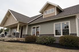 kbs builders inc home