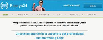 Visit site Essay Writing Service
