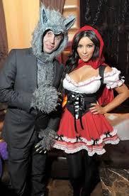 Wolf Halloween Costume 15 Ideas Wolf Halloween Makeup U0026 Tutorial Big Bad Wolf