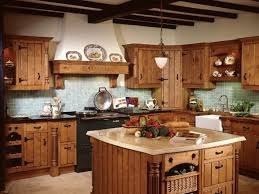 rustic country kitchen designs stunning small rustic kitchen ideas