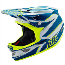 troy lee designs motocross helmet troy lee designs motocross helmets uvan us