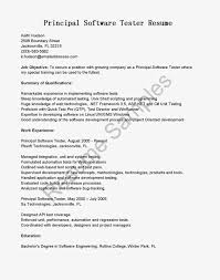Resume Cover Letter For Freshers Software Tester Cover Letter Cover Letter Template Ut Austin