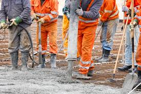 Price Per Square Foot To Build A House By Zip Code How To Estimate Concrete Prices