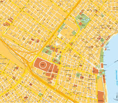 Map New Orleans French Quarter by Maps Update 800553 Travel Map Of Usa Usa Travel Map 74 New
