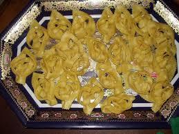 حلويات رمضانية Images?q=tbn:ANd9GcQ7k8eI7OtMaPMlV-S8ox74X0iZ26b8oIb5XrdS94Z2AjwXjjSEqQ