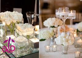 composition florale haute vases u0026 bougeoirs u2013 ab evenements