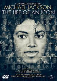 Michael Jackson: La Vida De Un Idolo