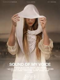 Sound of My Voice (2011) [Vose]