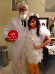 awesome mens halloween costumes ideas creative award winning halloween costume ideas halloween