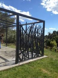 fenetre metal style atelier pose de cloisons style atelier sur mesure la grande motte 34280