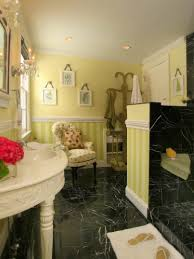 Home Depot Bathrooms Design by Bathroom New Bathroom Designs Baths Design My Bathroom Kitchen