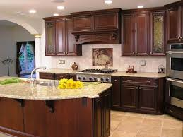 Virtual Home Design Lowes by Lowes Kitchen Design Kitchen Design