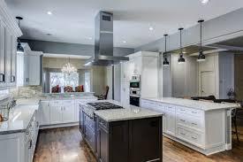open concept modern kitchen shirry dolgin hgtv regarding
